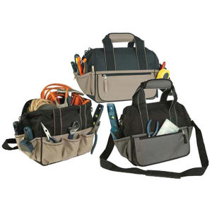 Promotional Bags Miscellaneous-233B-TOOL-BAG