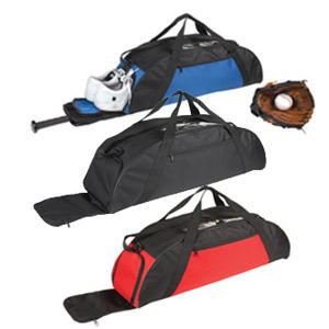 Promotional Sports Equipment-262B-DUFFEL