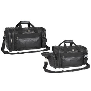 Promotional Luggage-263B-DUFFEL