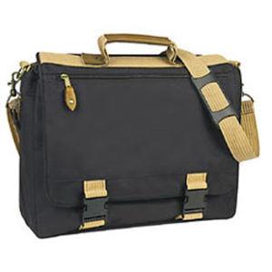 Promotional Briefcases-269B-PORTFOLIO