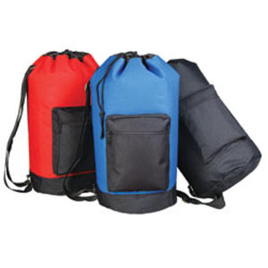 Promotional -273B-BACKPACK