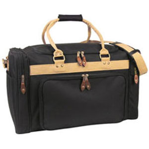 Promotional Bags Miscellaneous-281B-DUFFEL