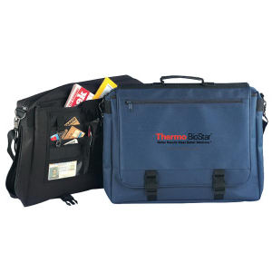 Promotional Briefcases-47B-BRIEFCASE