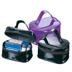 Promotional Travel Kits-59B-COSMETIC