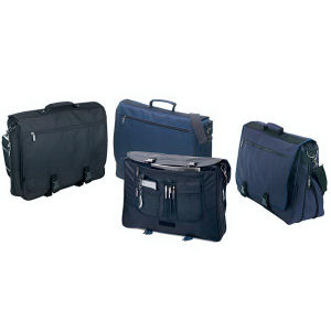 Promotional Briefcases-62B-BRIEFCASE