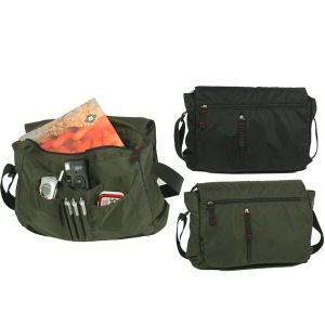 Promotional Messenger/Slings-63B-MESSENGER