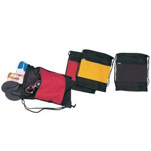 Promotional Drawstring Bags-65B-DRAWSTRING