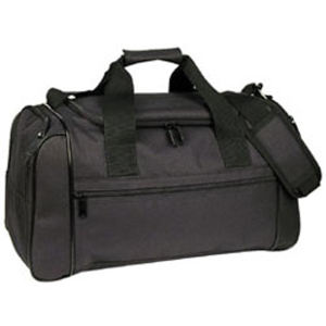 Promotional Sports Equipment-B243-SPORT-BAG