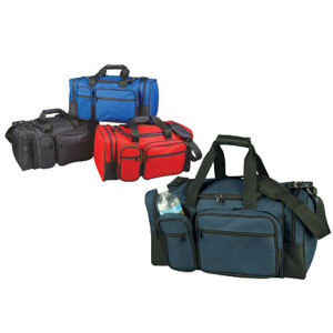 Promotional Sports Equipment-B245-SPORT-BAG