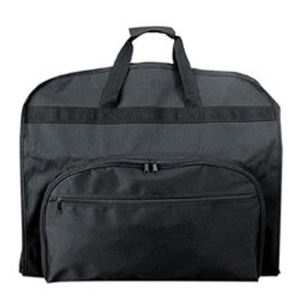 Promotional Luggage-295B-GARMENT