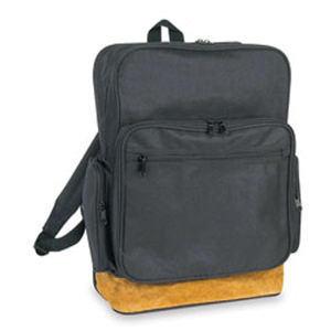 Promotional Backpacks-323B-BACKPACK