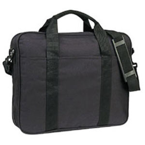 Promotional Messenger/Slings-366B-PORTFOLIO