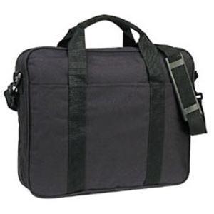 Promotional Briefcases-366B-PORTFOLIO