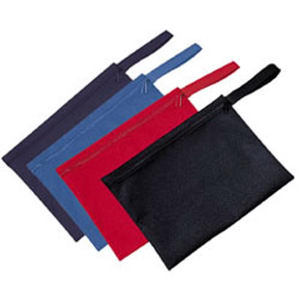 Promotional Holders-369B-BAG-BAG