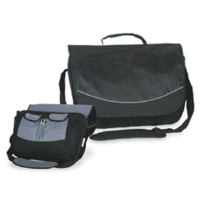 Promotional Messenger/Slings-395B-PORTFOLIO