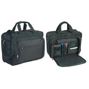 Promotional Briefcases-398B-PORTFOLIO
