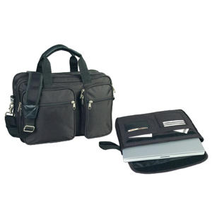 Promotional Physical Aids-399B-PORTFOLIO