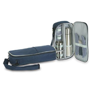 Promotional Drinkware Miscellaneous-414B-PICNIC