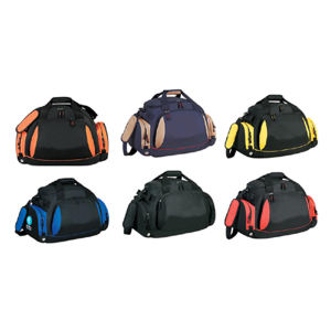 Promotional Gym/Sports Bags-570B-BACKPACK