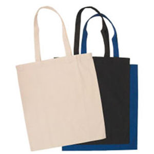 Promotional Bags Miscellaneous-488B-TOTE-BAG