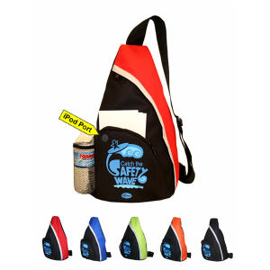 Promotional -507B-BACKPACK