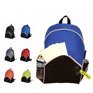 Promotional -512B-BACKPACK
