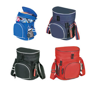 Promotional Golf Bags-515B-COOLER