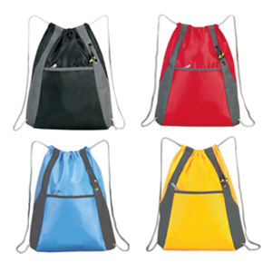 Promotional Sports Equipment-537B-BAG
