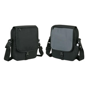 Promotional Travel Necessities-554B-GUIDE-BAG
