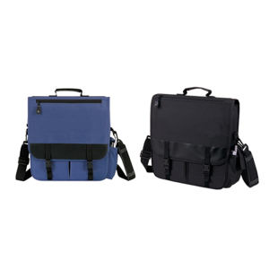 Promotional Briefcases-564B-BRIEFCASE