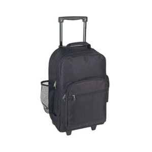 Promotional Backpacks-440B-BACKPACK
