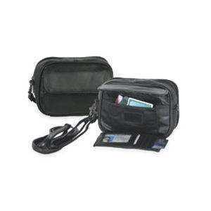 Promotional Computer Cases-435B-POUCH-BAG