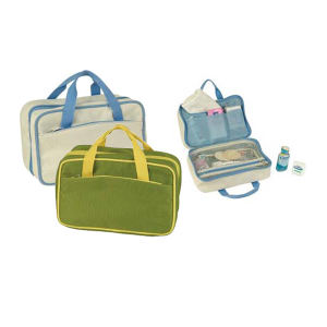 Promotional Other Cool Personal Accessories-431B-COSMETIC