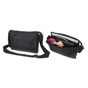 Promotional Pouches-430B-POUCH