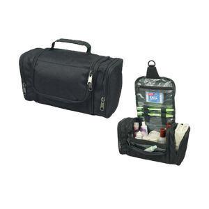 Promotional Travel Kits-499B-TRAVEL