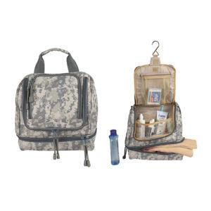 Promotional Travel Kits-498B-TRAVEL