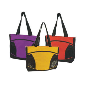 Promotional -470B-TOTE-BAG
