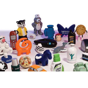 Promotional Custom Made Products-CustomRelieve