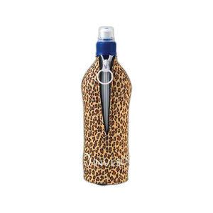 Promotional Beverage Insulators-JS-4CP