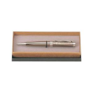 Promotional Pen/Pencil Accessories-WB19S
