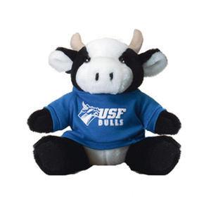 Promotional Stuffed Toys-LX10CW