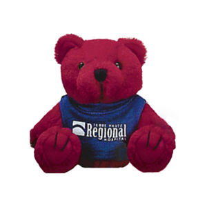 Promotional Stuffed Toys-ES6RE