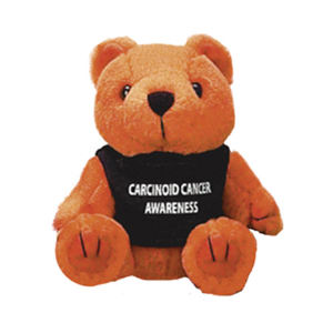 Promotional Stuffed Toys-ES6OR