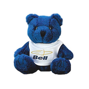 Promotional Stuffed Toys-ES6BE