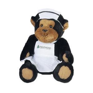 Promotional Stuffed Toys-LX10MKY