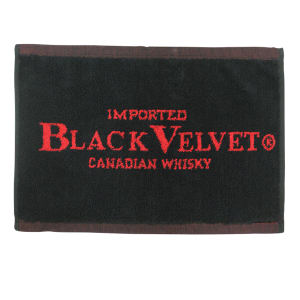 Promotional Towels-JV1116CL