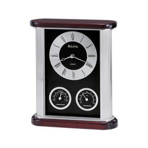 Promotional Barometers/Hygrometers-B7590