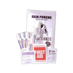 Promotional First Aid Kits-1280