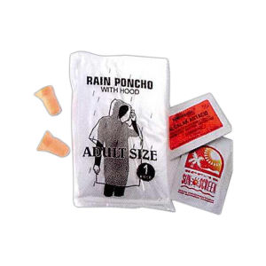 Promotional First Aid Kits-3590P