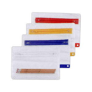 Promotional Vinyl ID Pouch/Holders-1230